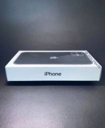 Iphone 11 Apple (128GB) + Fonte Apple Tipo C