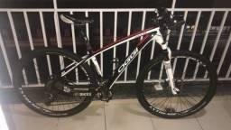 Bike Oggi pro Carbon tam 17