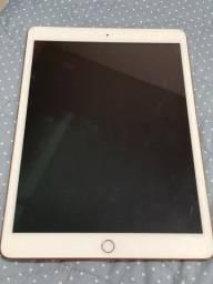 Título do anúncio: iPad 7