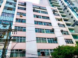 Título do anúncio: Apartamento com 2 dormitórios para alugar, 90 m² - Icaraí - Niterói/RJ