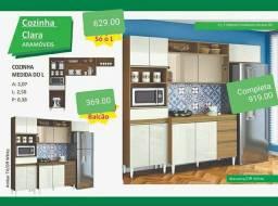 Armário para cozinha armário para cozinha
