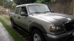 Ranger 3.0 4x4 2005