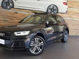 Título do anúncio: Audi Q5 2.0 Tfsi Prestige Plus S tronic 2020/2020