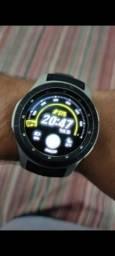 Relógio Galaxy Watch 46MM SM-R800