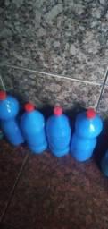 Sabáo liquido
