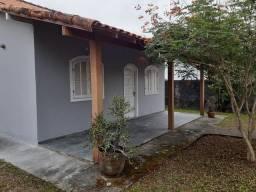 Casa em Saquarema - 300 metros da praia