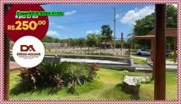 Título do anúncio: !! Loteamento Barra dos Coqueiros !!