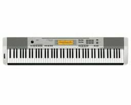 Piano Digital Cássio cdp230r (SÓ VENDA)