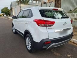 Título do anúncio: Hyundai Creta 2018 Repasse - Leia a Descrição