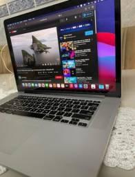 """Macbook 2013 15"""" Core i7 - 2013"""