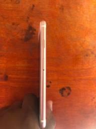 Vendo iPhone 6s de 64g em perfeita condições do