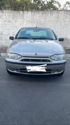 Siena 2000 1.3 ELX