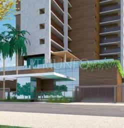 Adquira o seu mais novo apartamento no Mucuripe - 02 quartos - 54m²(TR25608) MKT