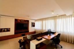 Apartamento à venda e para locação, Jardim Paulista, São Paulo, SP
