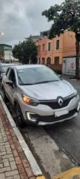 Renault Captur intense 1.6 completo