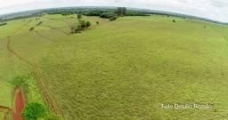 Título do anúncio: Fazenda Região Jatai-GO | 181.5 hectares | 70% Lavoura