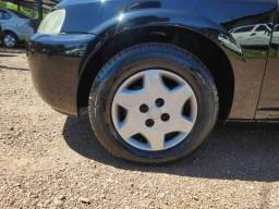 Chevrolet celta 1.0 super 8v