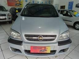 Título do anúncio: Chevrolet Zafira ELEGANCE 4P