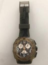 Relógio Swatch original - Suiço