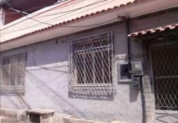 Jhéssica- casa 2/4 em Costa azul bem segura com grade aceitamos parcelamento