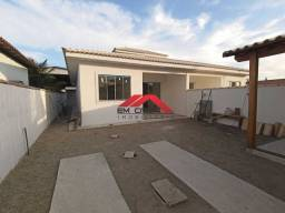 MW- Casa 3 quartos em unamar Cond. beira de praia