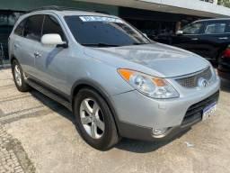 Hyundai VeraCruz GLS 2008 Blindado