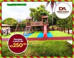 Título do anúncio: Barra dos Coqueiros- Invista no seu Loteamento %%%