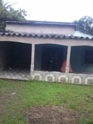 Vende-se ou troca por carro ou casa em Porto Velho Rondônia