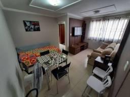 Título do anúncio: VENDA   Apartamento, com 2 quartos em Zona 07, Maringá