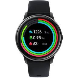Relógio Smartwatch KW 13