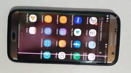 Samsung s7 edge em ate 12x