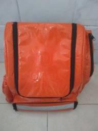 Bag Térmica Delivery