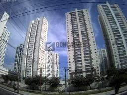 Apartamento para alugar com 4 dormitórios cod:1030-2-37067