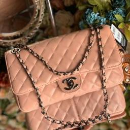 Bolsas Chanel