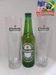 Kit's Heineken