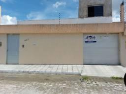 Casa no JK- Arcoverde (somente venda)