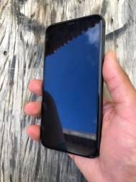 Título do anúncio: iPhone 11 128 GB impecável