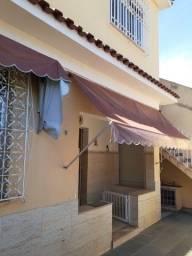 Excelente oportunidade! 3 casas em terreno de 340 mts - Irajá