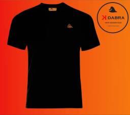 Kdabra Cloathing ? T-Shirt