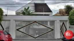 Título do anúncio: Casa para alugar com 4 dormitórios em Vila maria, São paulo cod:139472
