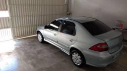 Chevrolet prisma 2007 1.4 Max