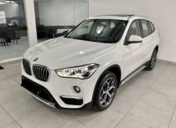 Título do anúncio:  BMW 20i- X-line
