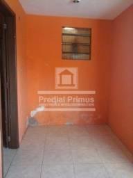 Venda - 5048 - Casa Residencial Conselheiro Paulino