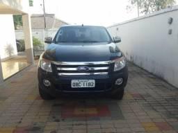 Ranger XLT 3.2 2015 - 2015