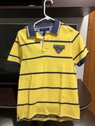 8409083c387 Camisas e camisetas Masculinas em Goiás - Página 4