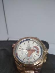 a8aed44a5d3 Relógio tag heuer grand carrera calibre 36