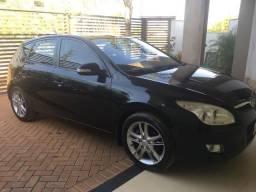 Vendo i30 2009/2010 - 2009