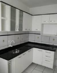 Apartamento -2 Quarto- No Tatuquara