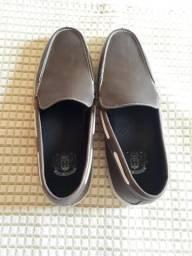 Calçados Masculinos no Distrito Federal e região af830a2e59ecf