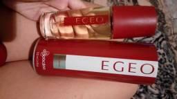 Perfume Egeo da boticário